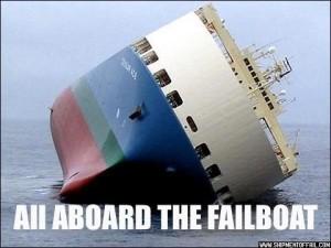 failboat1